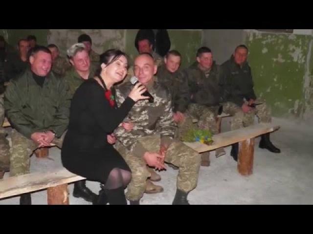 "Embedded thumbnail for ""Мій герой"""