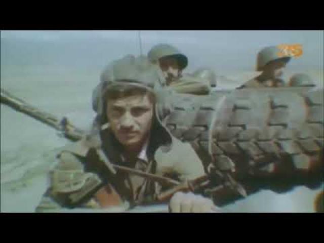 Embedded thumbnail for Афганістан (пісня в виконанні Олени Білоконь) (слова -  В. Вертій, музика -  А. Одаренко)