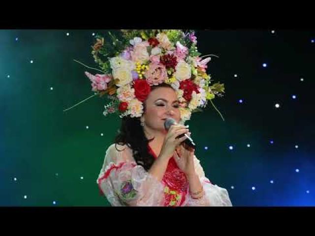 Embedded thumbnail for Робіть добро - Олена Білоконь (концерт)